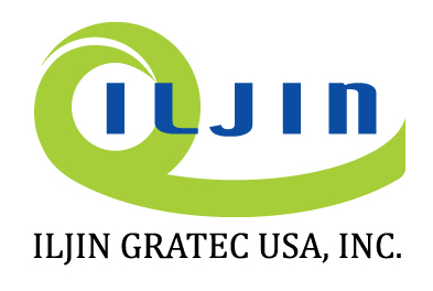 ILJIN GRATEC USA INC