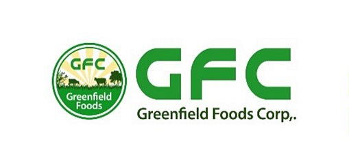Greenfield Foods Cor