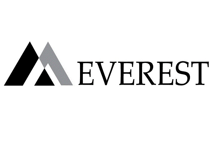 Everest Trading Corp