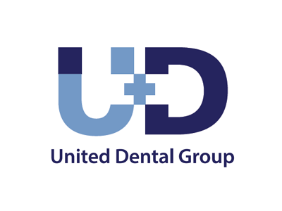 United Dental Group